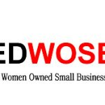 EDWOSB Prefabricated Construction