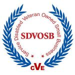 Service Disabled Veteran Owned Small Buisness
