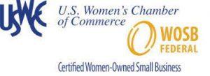 U.S. Women's Chamber of Commerce